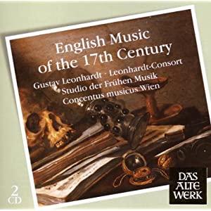 Consort Musicke - Page 2 51Bg6pGXd4L._SL500_AA300_