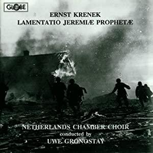 Ernst Krenek 51BhARpVsfL._SL500_AA300_