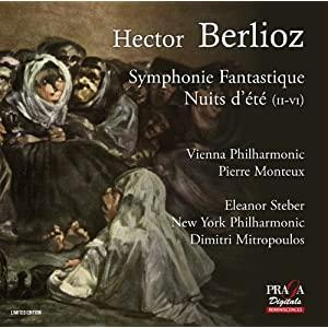 Hector Berlioz: mélodies, cycles. - Page 3 51BitD7f5SL._SL500_AA300_