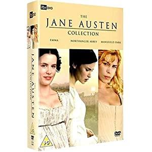 Jane Austen : les DVD disponibles 51BmXf57MqL._SL500_AA300_