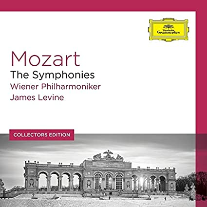 Mozart : les symphonies - Page 16 51Br9srmHyL._SX425_