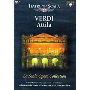 Attila (Verdi, 1846) 51BshLb8kLL._SL500_AA300_