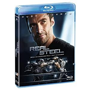 Real Steel 28/02/12 51Bt01%2BB4HL._SL500_AA300_