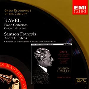 Ravel - Les 2 concertos - Page 2 51Bw4N0LkSL._SL500_AA300_