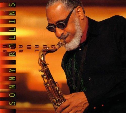 [Jazz] Playlist - Page 2 51BwbOBVV7L