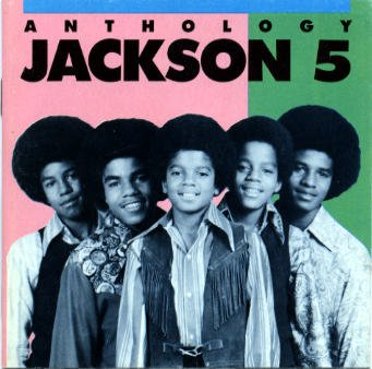 Mandela Effect The Jackson 6? What????? 51C%2BmvY7wML