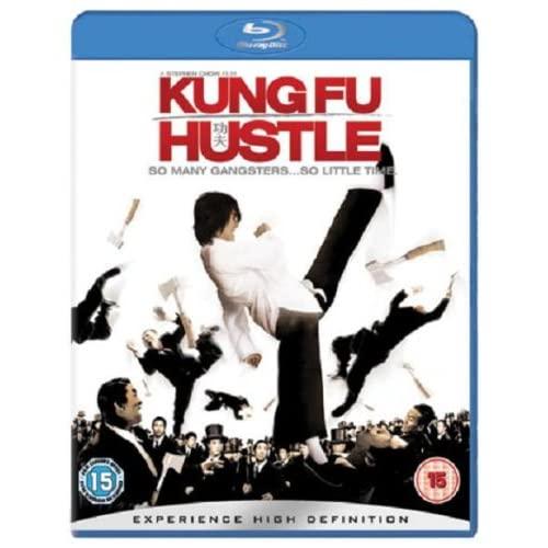 Vos derniers visionnages DVD et  Blu Ray - Page 4 51C02vBevoL._SS500_