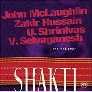 Shakti & Remember Shakti 51C0K2lT4RL._SL500_AA300_