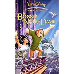 Programmes Disney à la TV Hors Chaines Disney - Page 2 51C39GW64VL._AA280_