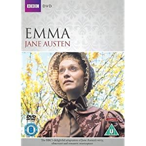 La BBC réédite des DVD de period dramas ... 51C41C3lrZL._SL500_AA300_