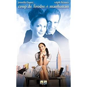 Les plus beaux films d'amour  51C4G694F7L._SL500_AA300_