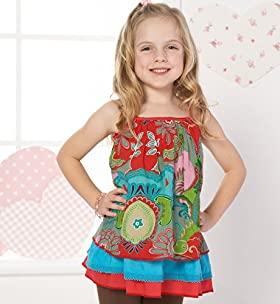 ملابس بنات وأولاد صغار تفضلواااااا 51C8K6HItxL._SX280_SH35_