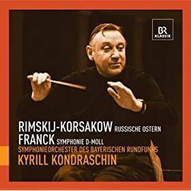 Franck - Symphonie en ré - Page 2 51CCCqhqYVL._SL500_AA280_