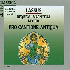 Edizioni di classica su supporti vari (SACD, CD, Vinile, liquida ecc.) - Pagina 21 51CI9EdKVxL._SL500_AA300_