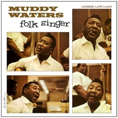 Muddy Waters 51CILpuatvL._SS500_