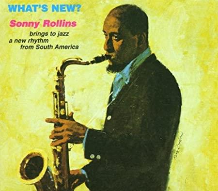 [Jazz] Playlist - Page 10 51CImrv-7vL._SX450_