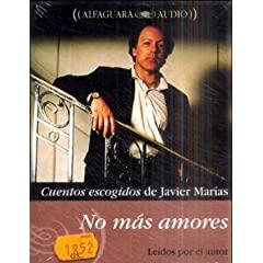 ##Cuentos escogidos - Javier Marías 51CN7ZFQPYL._SL500_AA240_