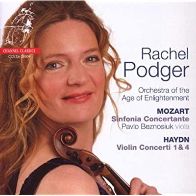 Musica classica 51CNw8AxWdL._SS400_