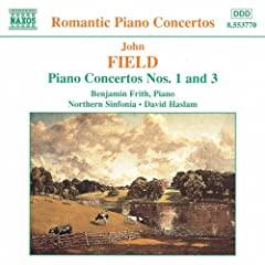 Les concertos pour piano de l'époque romantique (1750-1900) 51CRPMKkC5L._SL500_AA240_