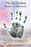 VIII - Palmistry books TOP 100 - listed by 'Amazon Sales Rank'! - Page 4 51CRzwWoa9L._SL160_