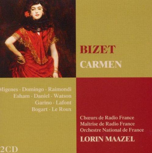 Carmen de Bizet - Page 15 51CSzF3YN%2BL