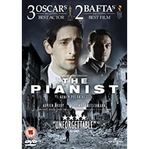 The Pianist 51CX0D7RBKL._SL500_AA300_