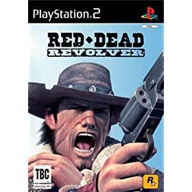 Red Dead Revolver 51CX9PCENEL._SL500_AA280_