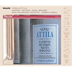 Attila (Verdi, 1846) 51CXVZ31S7L._SL500_AA240_