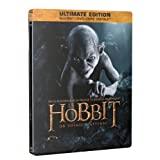 Vos achats DVD, sortie DVD a ne pas manquer ! - Page 4 51Cc%2B6fikaL._AA160_