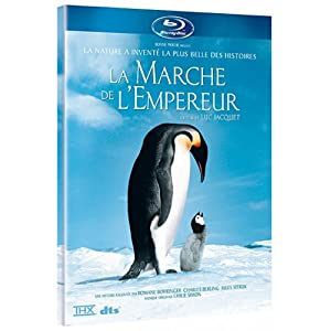 [Disneynature] La Marche de l'Empereur (2004) 51CgJ0QutWL._SL500_AA300_
