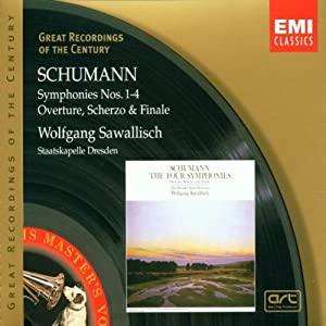 Écoute comparée : Schumann, symphonie n°4 (terminé) 51Ci5bd0p7L._SL500_AA300_