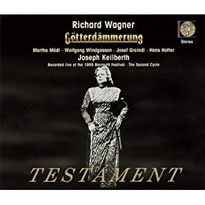Wagner - Ring - Keilberth 51CiXbBqtbL._SL500_AA300_