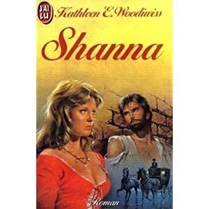 Shanna de Kathleen Woodiwiss 51CjN0M9qIL._SL500_AA300_
