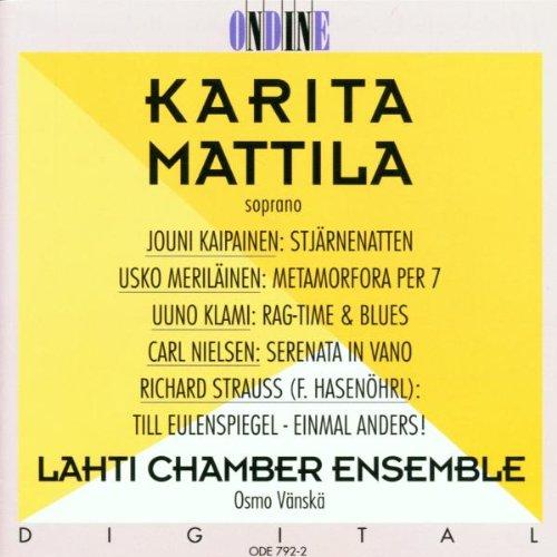 Musiques du Nord ( Scandinavie, Baltique ) - Page 3 51CnM-hBCvL