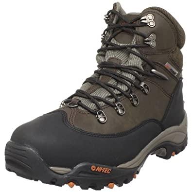 Índice de calzado (Botas militares y de treking adaptadas a uso militar/airsoft) - Página 2 51Cvih5-KLL._SY395_
