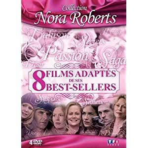 Bayou de Nora Roberts 51CwWPBe5IL._SL500_AA300_