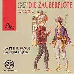 La flute enchantée (Mozart, 1791) 51D2YDE50HL._AA240_