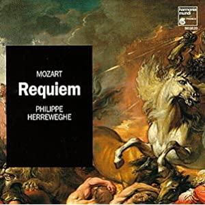 Requiem di Mozart 51D4NCH19ZL._SL500_AA300_