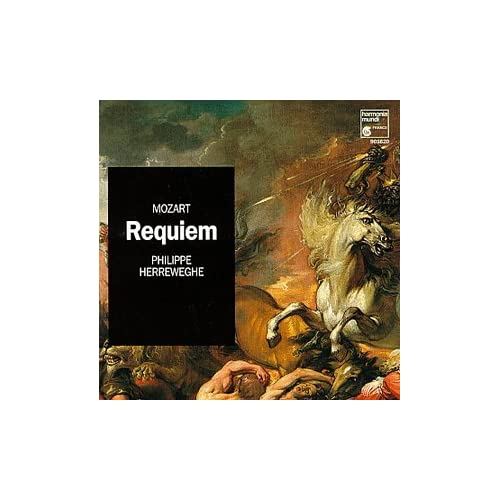 Requiem de Mozart - Page 5 51D4NCH19ZL._SS500_