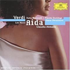 Aïda (Verdi, 1871) 51D6GWT747L._AA240_