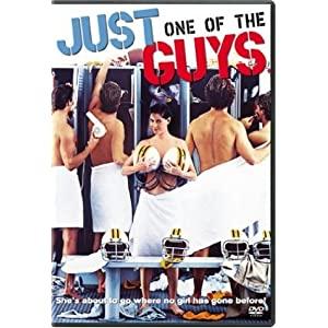 Guilty Pleasures (movies) - Page 2 51DAQ4KJ8BL._SL500_AA300_