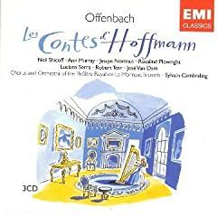 """Offenbach: """"Opéras"""" en CD&DVD 51DAX7HBFPL._SL500_AA240_"""