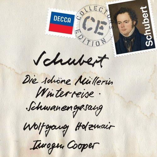 Lieder de Schubert - Page 5 51DDh73%2BIKL