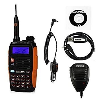 RADIO ou talkie walkie  - Page 2 51DFNj3UOgL._SY355_