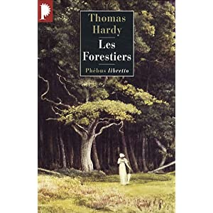 Les Forestiers de Thomas Hardy 51DHeut5BSL._SL500_AA300_
