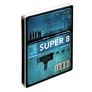 Super 8 07/12/11 51DK%2BRhGAmL._SL500_AA300_