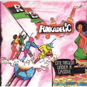 Funkadelic 51DN86MPWYL._SL500_AA300_