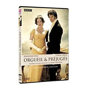 Jane Austen : les DVD disponibles 51DROLD5WzL._SL500_AA300_