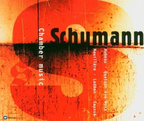Schumann - Musique de chambre, discographie - Page 2 51DSJJX9O1L.__