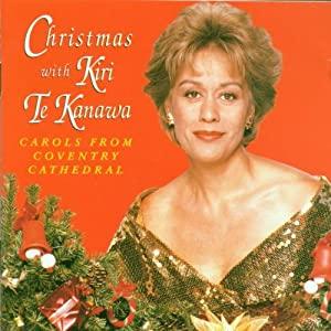 Préparons Noël : récitals de Noël et cadeaux inavouables 51DSdF61tRL._SL500_AA300_